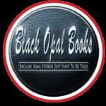 BlackOpel