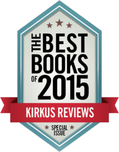 Kirkus_Best_Books_of_2015