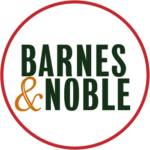 barnes&nobel