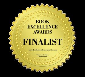 excelence_award