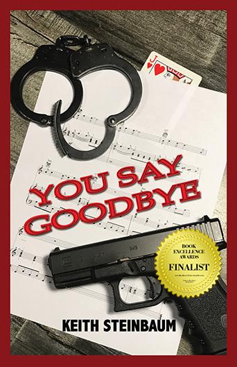 you_say_goodbye_web_award