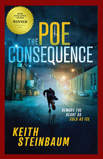 thepoeconsequence2021_rededge